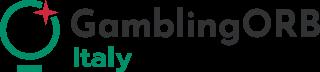 katsubet logo